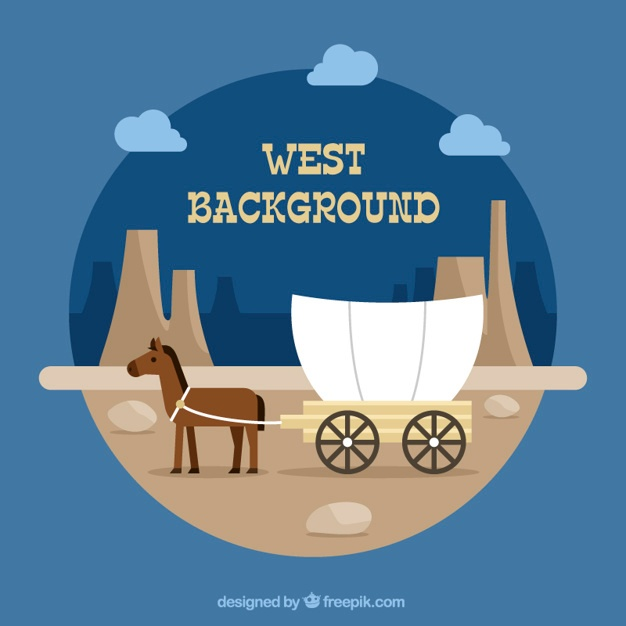 626x626 Horse Carriage Vectors, Photos And Psd Files Free Download