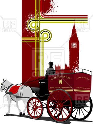 301x400 London View