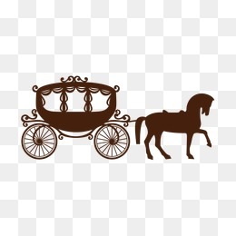 260x260 Carriage Horse Png Images Vectors And Psd Files Free Download