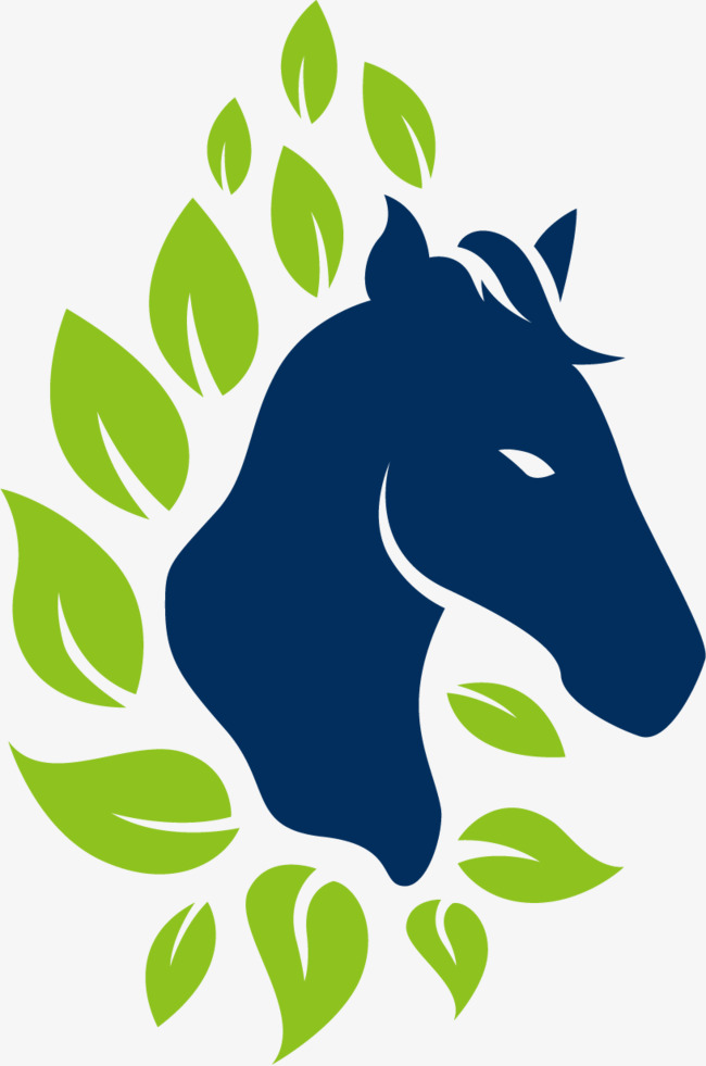 650x981 Horse Head Pictures, Horse Vector, Head Vector, Horse Head Png And