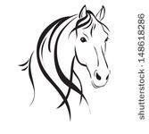 167x150 66 Best Horses Images In 2018 Drawings Of Horses