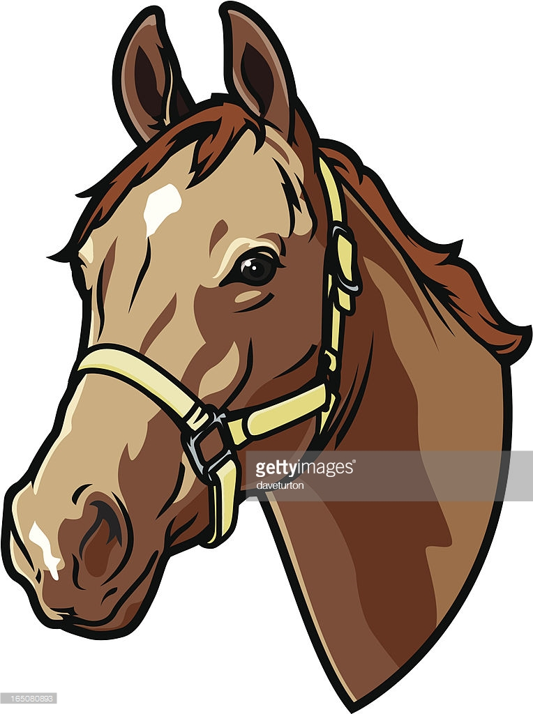 764x1024 Collection Of Free Bridling Clipart Horse Bridle. Download On Ubisafe