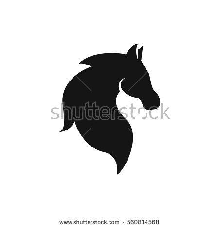450x470 Free Horse Icon 30449 Download Horse Icon