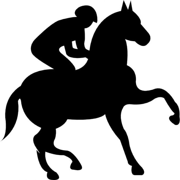 626x626 Horse Icons