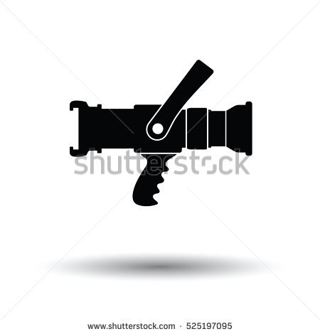 450x470 48 Fire Hose Vector, Hose Reel Stock Photos, Illustrations And