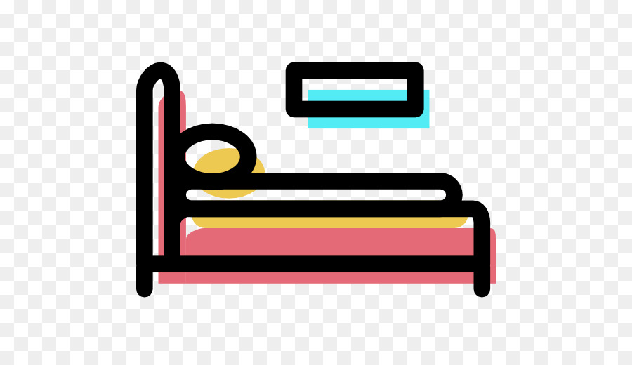 900x520 Hospital Bed Furniture Computer Icons Bookcase