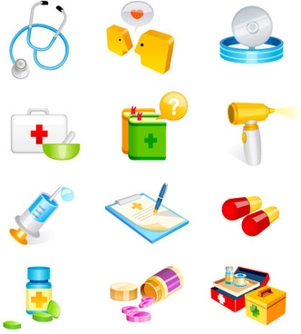 332x368 Hospital Free Vector Download (206 Free Vector) For Commercial Use