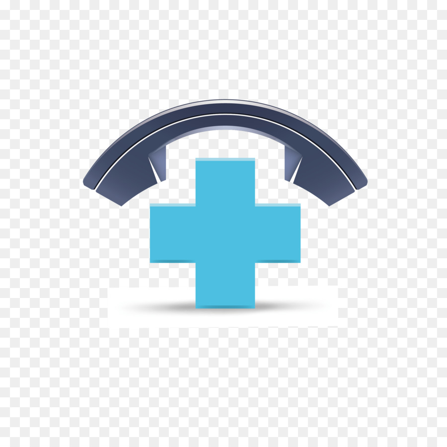 900x900 Logo Hospital Ambulance
