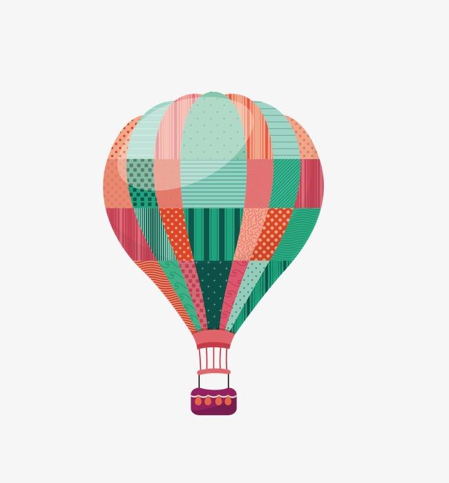 650x698 Hot Air Balloon, Air Vector, Balloon Vector Png And Vector For