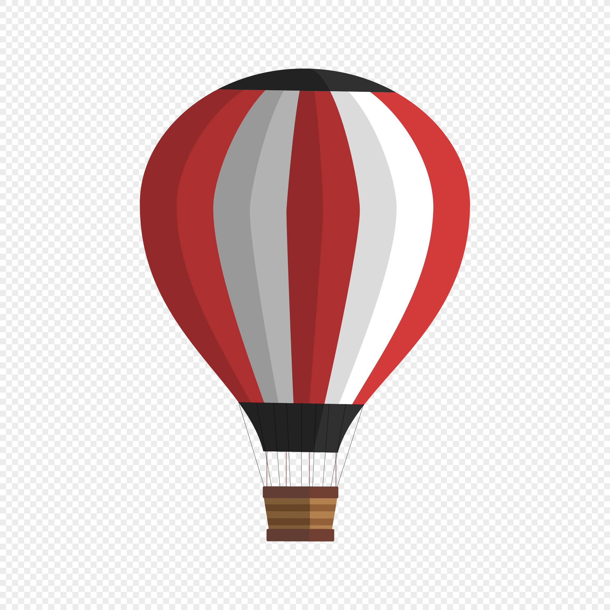 2020x2020 Hydrogen Balloon Vector Png Image Picture Free Download