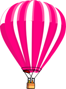 222x300 Collection Of Free Balloons Vector Public Domain. Download On Ubisafe
