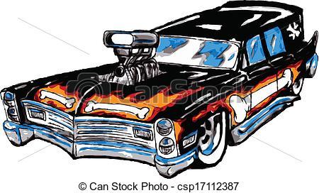 450x272 Custom Hot Rod. Original Design, Custom Hot Rod Station Wagon