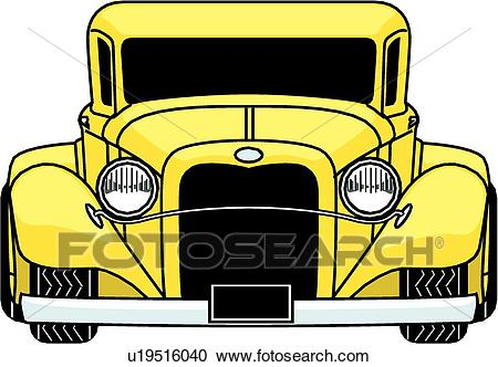 450x332 Hot Rod Clipart Free Download Amp Hot Rod Clip Art Free Download