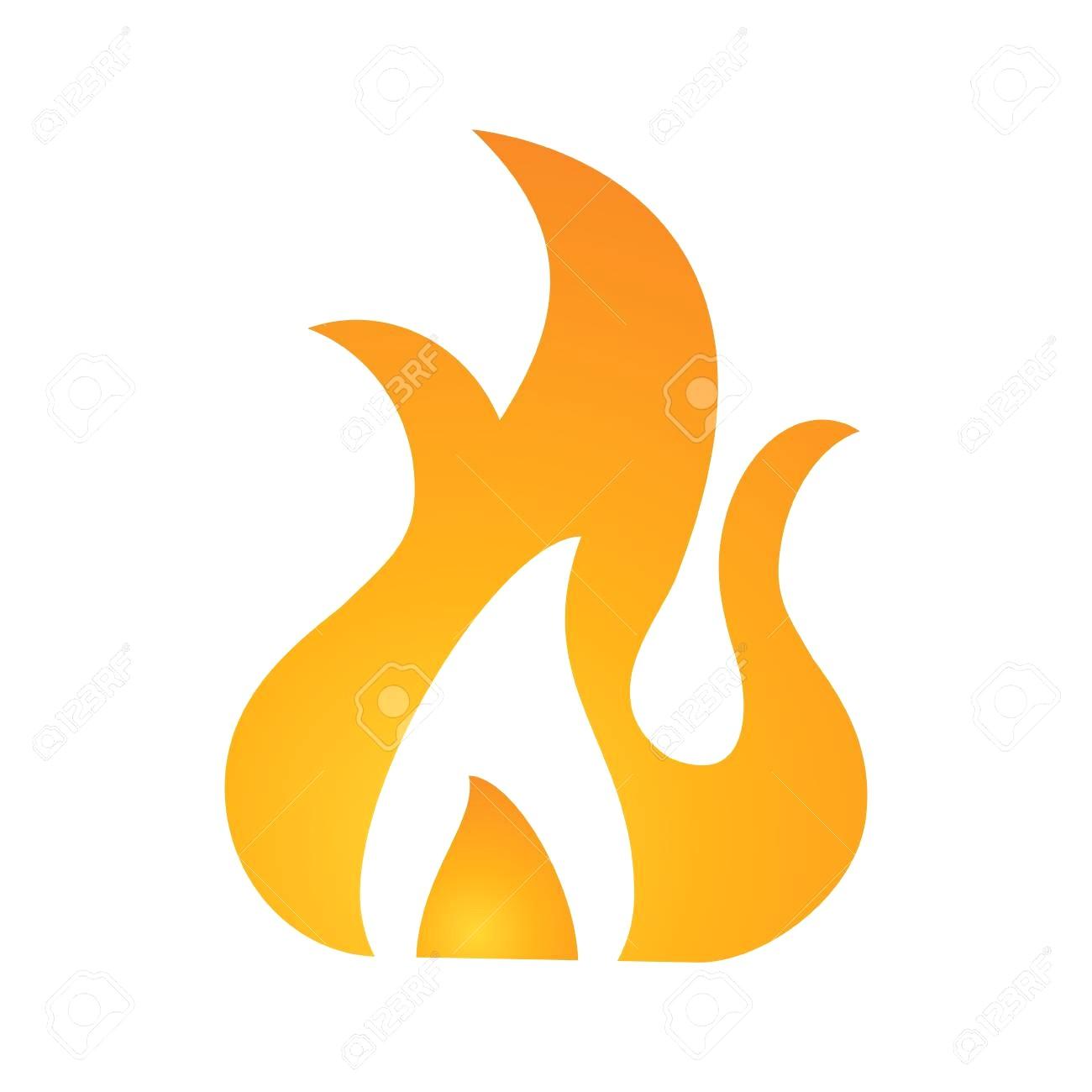 Hot Vector