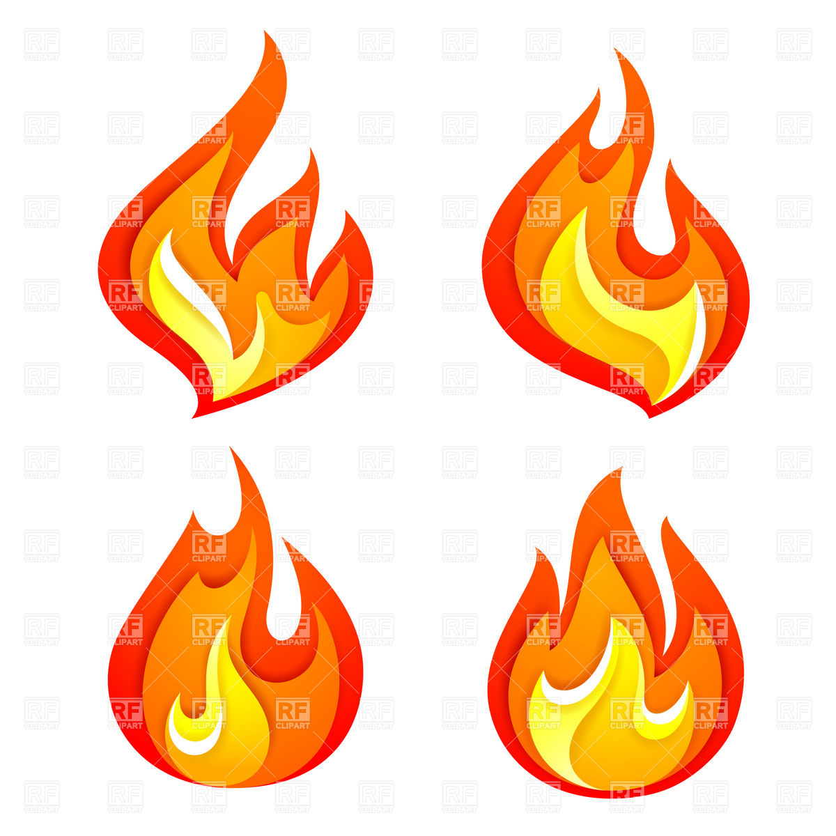 1200x1200 Hot Deal Icon