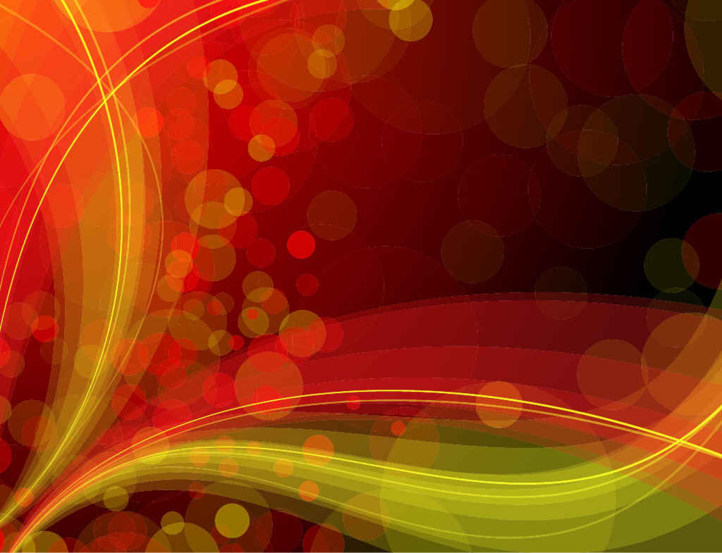 1024x785 Abstract Hot Vector Background Free Vector Background Download