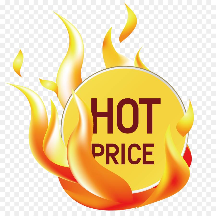 900x900 Sticker Price Stock Photography Label