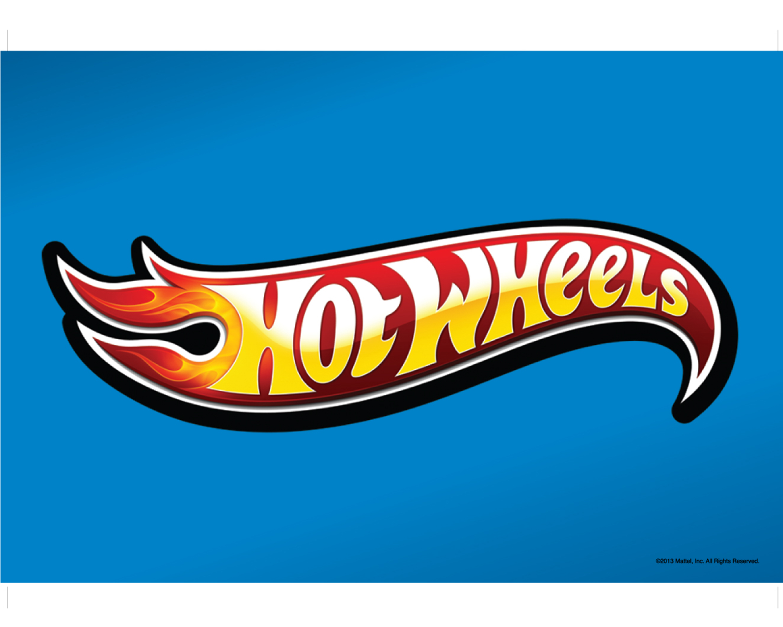 3000x2400 Hot Wheels Logo Desktop Backgrounds