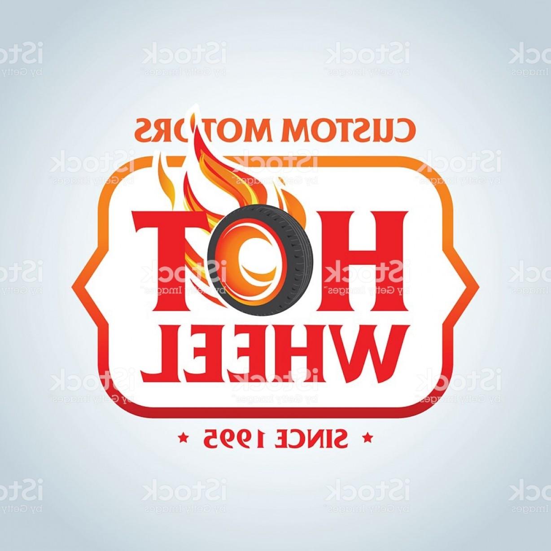 1228x1228 Hot Wheels Logo Vector Art Sohadacouri