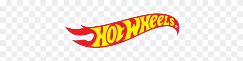 840x213 Download Hot Wheels Brand Logo In Vector Format