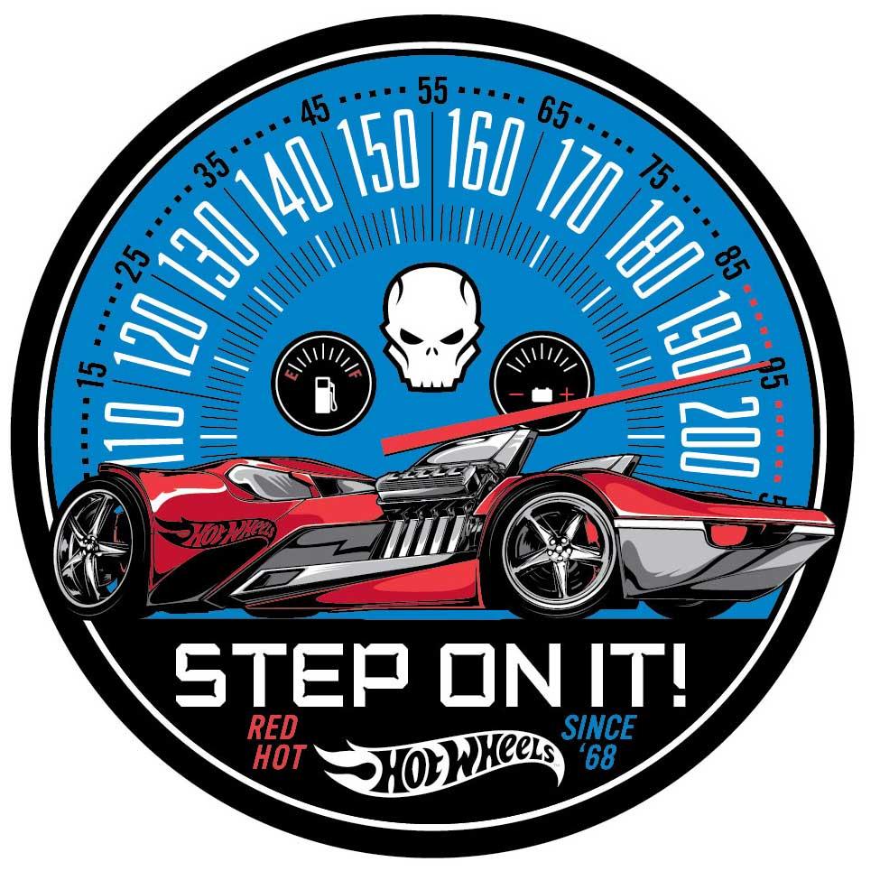 975x965 Hot Wheels Logo Vector Free Free Vector Download (68,880 Free
