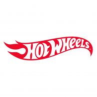 195x195 Hot Wheels Brands Of The Download Vector Logos And