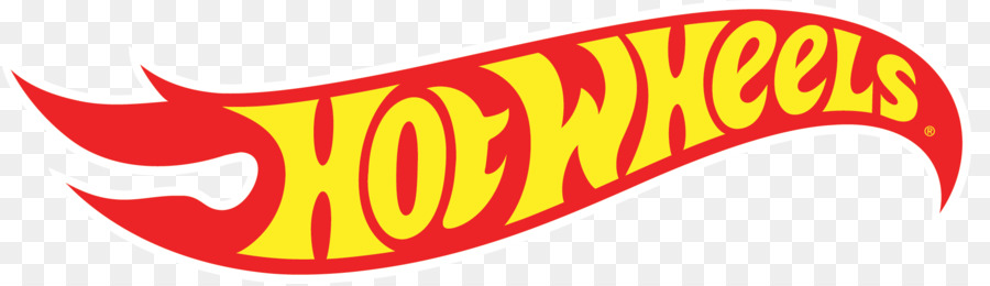 900x260 Hot Wheels Clip Art Logo Brand Vector Graphics