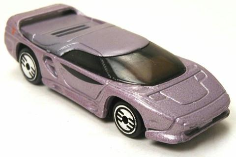 480x320 Hot Wheels Vector W3 Purple Uh For Sale