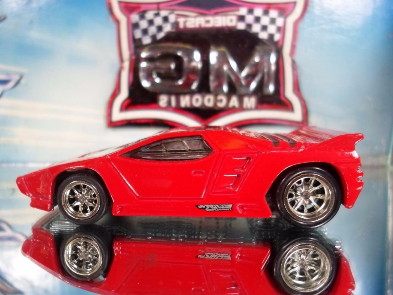 1440x1080 Mlb Hot Wheels Vector W Twinturbo Boulevard Borracha Raridade Jm