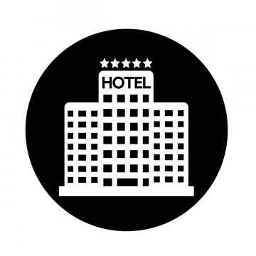 360x360 Hotel Icon Png, Vectors, Psd, And Clipart For Free Download Pngtree