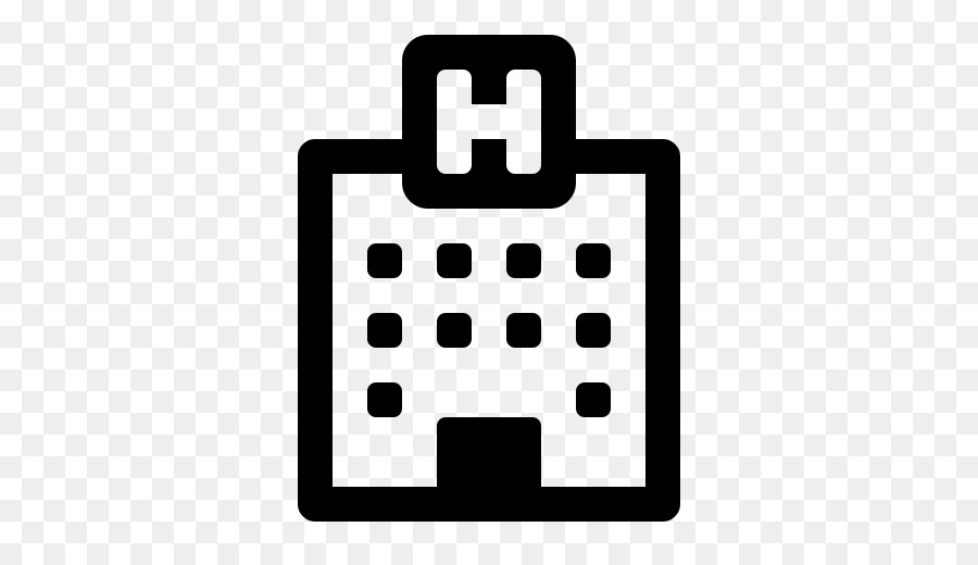 900x520 Allegheny Health Network Hospital Computer Icons Font Awesome