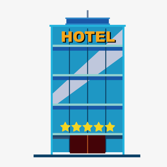 650x650 Vector Hotels, Vector, Hotels, Luxury Png And Vector For Free Download