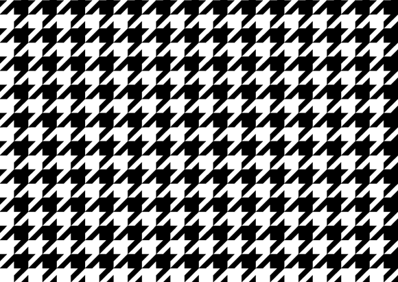 580x411 Seamless Patterns Vol 2. Free Vector Set No Cost Royalty Free Stock