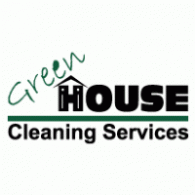 195x195 Free Download Of House Cleaning Vector Graphics And Illustrations