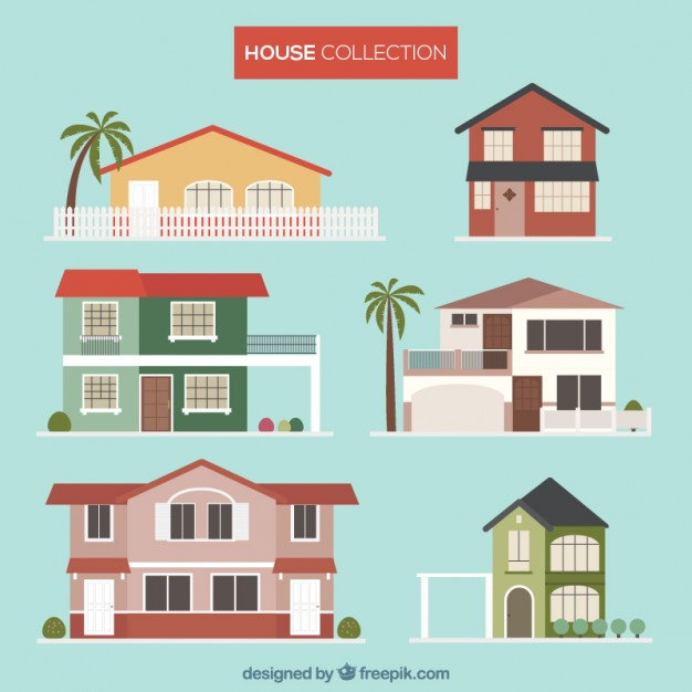 626x626 Drawing House Vectors, Photos And Psd Files Free Download