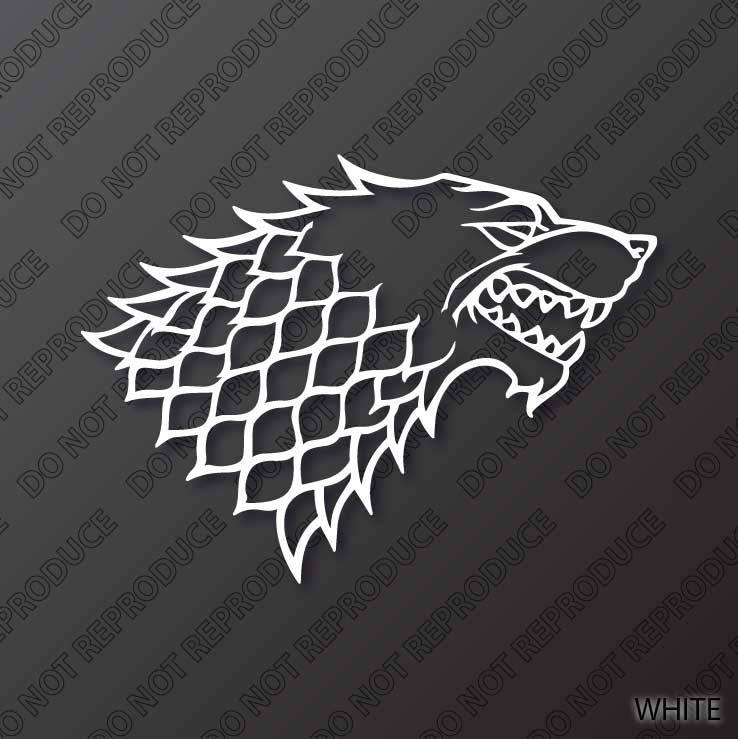 The best free Sigil vector images  Download from 29 free