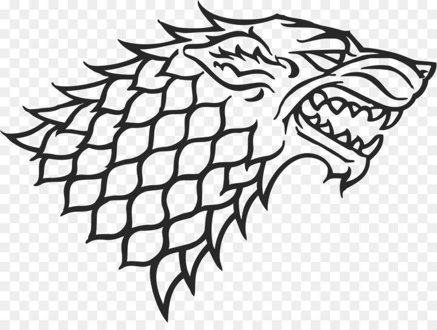 900x680 A Game Of Thrones Sansa Stark Theon Greyjoy Bran Stark House Stark