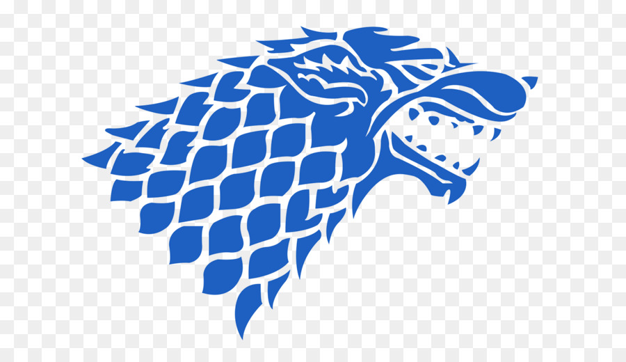 900x520 Bran Stark World Of A Song Of Ice And Fire A Game Of Thrones House