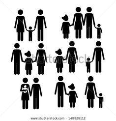 236x246 Parents