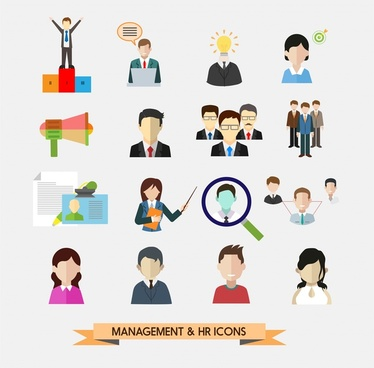 374x368 Human Resources Icon Free Vector Download (24,246 Free Vector) For