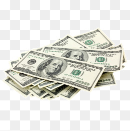260x261 Hundred Dollar Bills Png, Vectors, Psd, And Clipart For Free