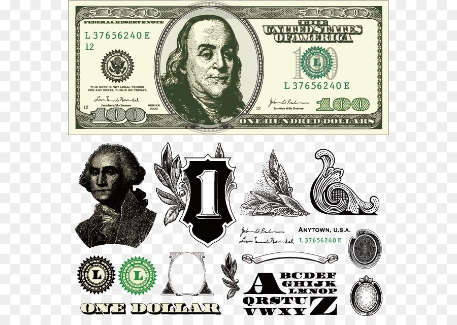 900x640 United States One Dollar Bill United States Dollar United States