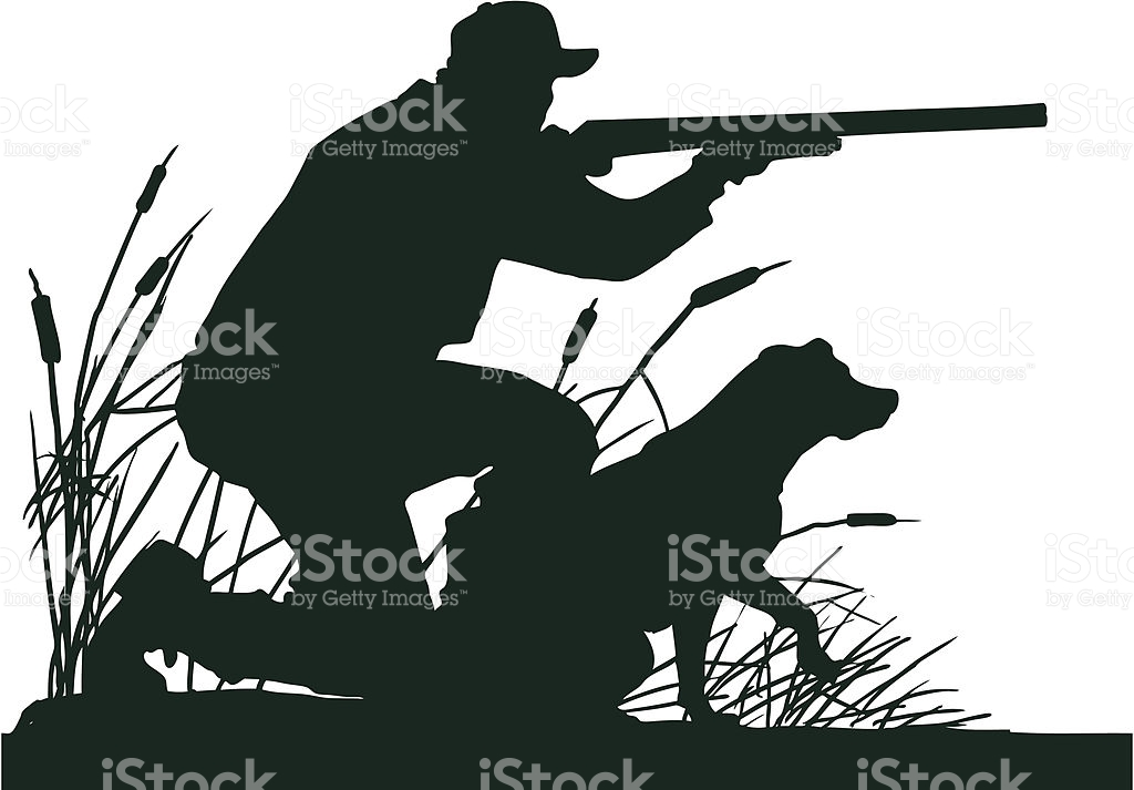 1024x713 Collection Of Free Dunter Clipart Duck Hunting. Download On Ubisafe