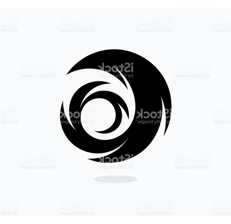 1228x1192 Hurricane Vector Art Createmepink