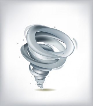 322x368 Hurricane Free Vector Download (6 Free Vector) For Commercial Use