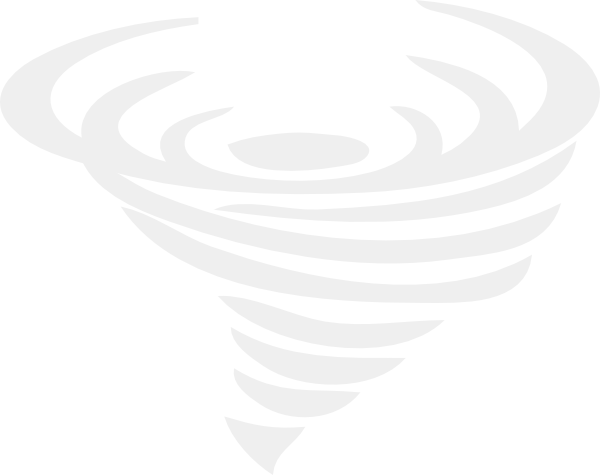 600x475 Collection Of Free Hurricane Vector Logo. Download On Ubisafe