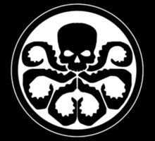 220x200 8 Best Hydra Images Hydra Marvel, Marvel Universe