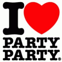 200x200 Free Download Of Love Ny Vector Logos