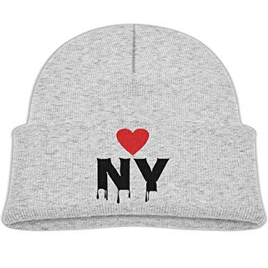 385x385 Hdfghdjs I Love Ny Vector Best City Newyork Design Personalized