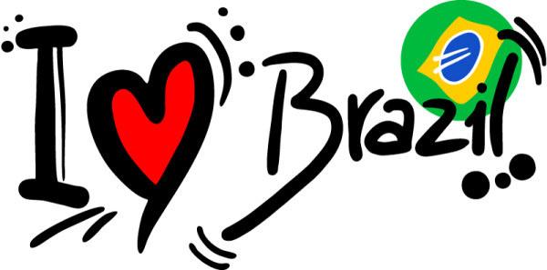 600x297 I Love Logo Design